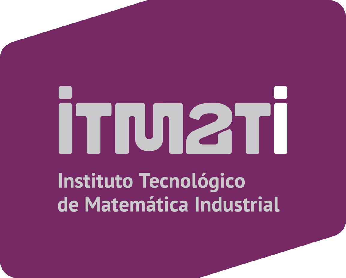 industria matemática